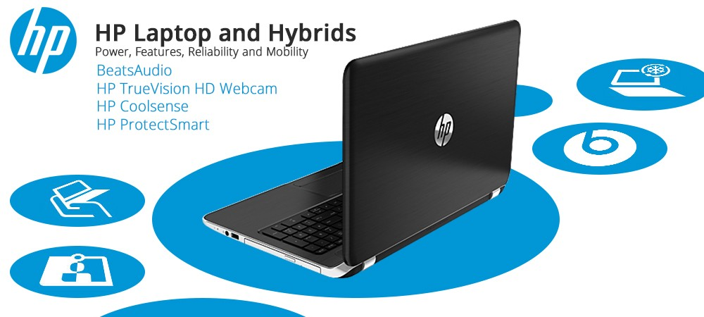hp-computer-laptop-repair-services