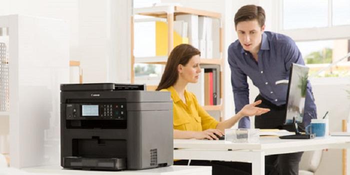 واحد فروش و پشتیبانی محصولات اچ پی در ایران HP