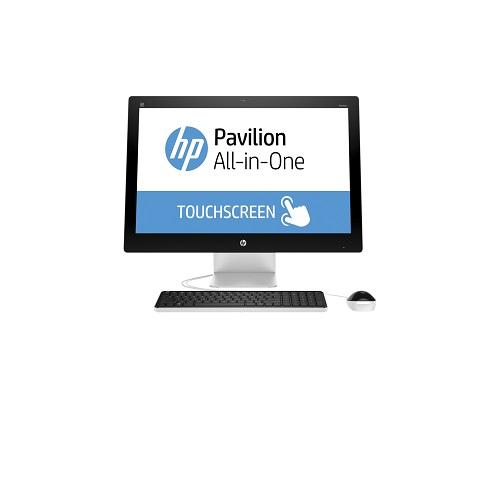 اعزام تکنسین HP جهت کارشناسی