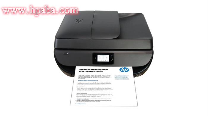 نصب وایرلس HP | راه اندازی وایرلس