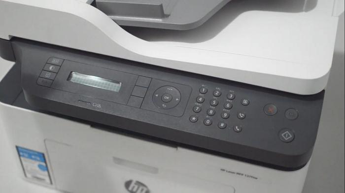 مقدار چاپ و توان ماهیانه |چاپگر لیزری