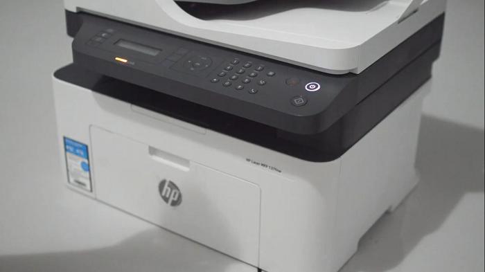 کیفیت چاپ